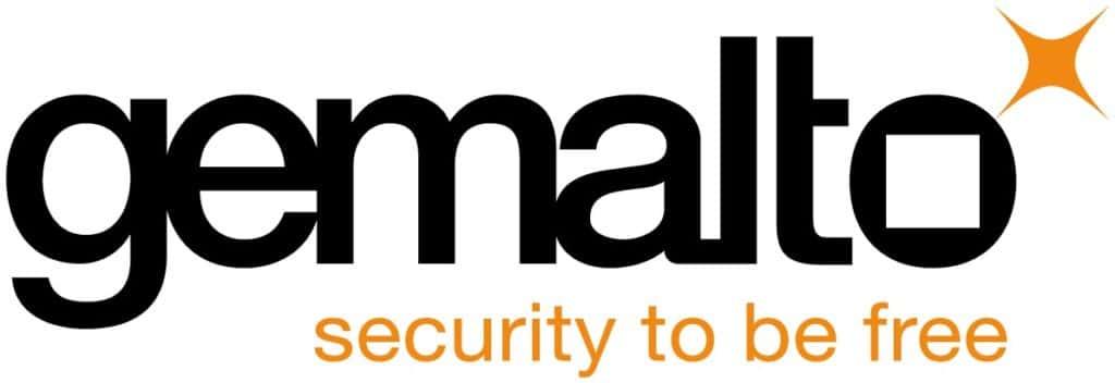 Le français Gemalto est un leader mondial de la sécurité numérique