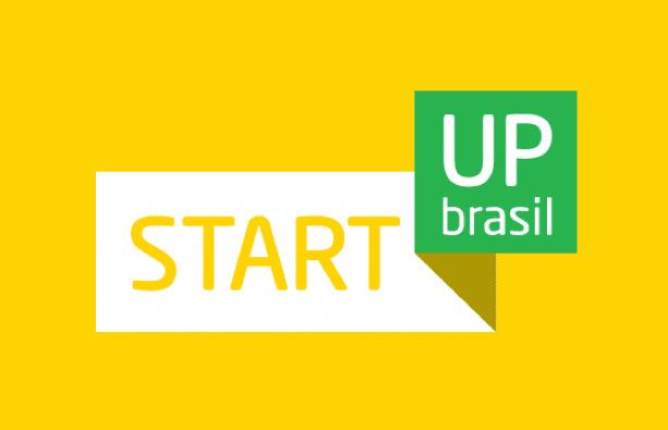 Start-up Brasil est le premier accélérateur national du Brésil