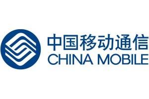 Leader du marché, China Mobile compte le plus de clients 3G dans le pays