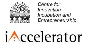 Lancé en 2009, l'accélérateur de l'Indian Institute of Management d'Ahmedabad lance une nouvelle campagne de recrutement de jeunes pousses indiennes