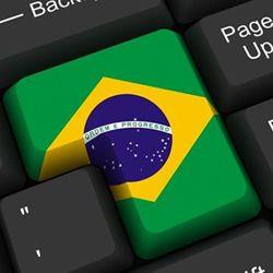 Les startups sélectionnées dans le cadre de Start-up Brazil pourront intégrer un des 9 accélérateurs du pays