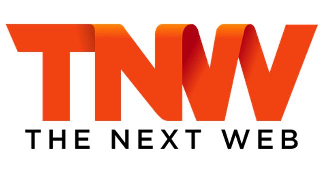 The Next Web, célèbre site d'information technologique, organise une compétition de startups à Sao Paolo