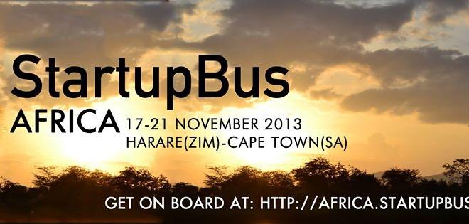 startupbus_africa_2013_startups_afrique_innovation