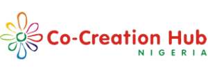 CoCreation Hub Nigeria