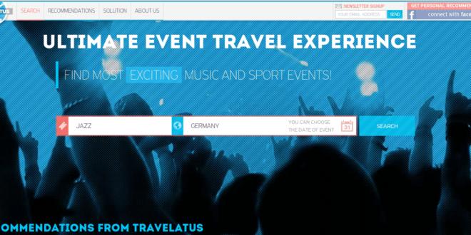 Screenshot_travelatus_russia_startupbrics