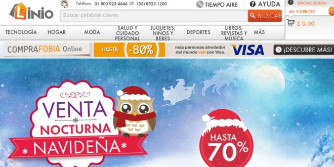 linio_mexico_startup_startupbrics