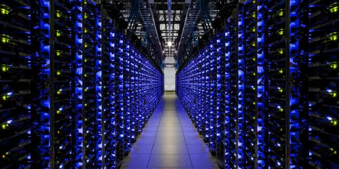 google_datacenter_startupbrics