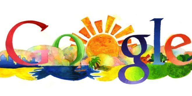 Google veut former les femmes indiennes au numérique