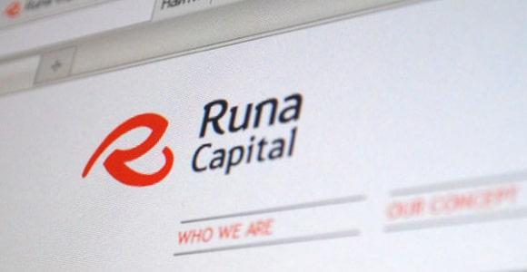 runa-capital