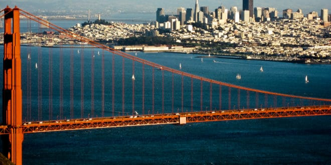 San_Francisco-SF_From_Marin_Highlands3
