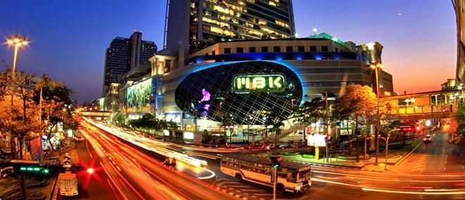 StartupBRICS countries Asia Thailand Bangkok Tech Innovation Samir Abdelkrim