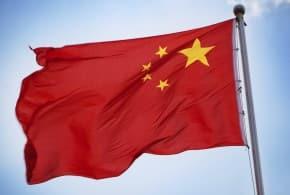 BRICS : The CareVoice, la startup chinoise qui veut améliorer le secteur de la santé en Asie