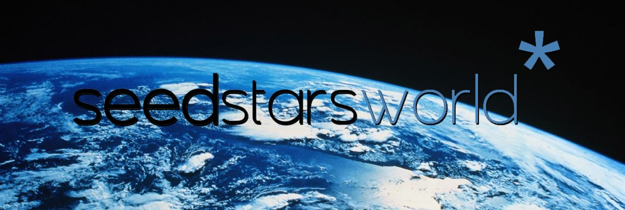 Seedstars-World 2014 StartupBRICS Innovation Emerging markets Ecosystem