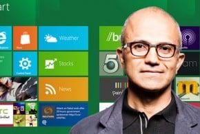 BRICS : Microsoft lance JumpStart, une hotline pour les startupers indiens