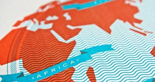 startup-afrique startups brics africa tech innovation techafrique