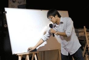 Chine : Le 48 Hour Startup Beijing c'est 50 participants, 8 startups et 3 finalistes !