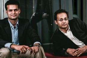 Indian Entrepreneurs ecommerce Startups BRICS Snapdeal Tech Entrepreneurs