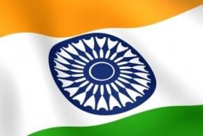 BRICS : Découvrez le Startups Club, un des catalyseurs de la Silicon Valley indienne !