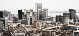 ALN Ventures, nouvel accélérateur de croissance pour startups africaines