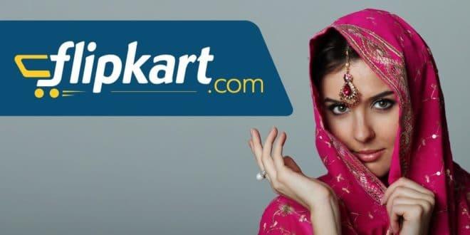 Flipkart Ecommerce India BRICS Startups Amazon