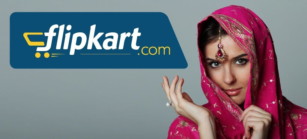 Flipkart Ecommerce India BRICS Startups Amazon