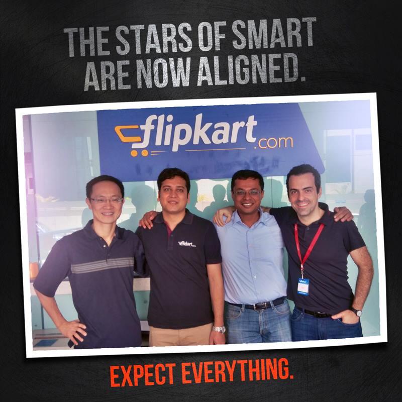 india-brics-startups-everywhere-innovation-hugo-barra-flipkart-alibaba-asia