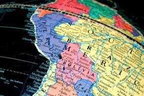 Chili : MyJobCompany, la startup française qui veut optimiser le marché du recrutement en Amérique Latine
