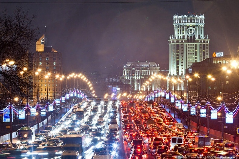 moscow-traffic-jam-06[5]