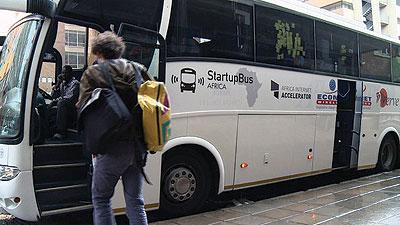 startupbus-brics-africa-innovation-afrique-samir-abdelkrim