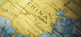 BRICS : Startups et innovation face aux défis culturels en Chine