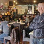 garage-café-china-startups-brics-innovation-beijing-samir-abdelkrim