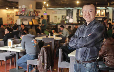 garage-café-china-startups-brics-innovation-beijing-samir-abdelkrim
