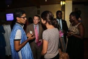 Afrique : WikiStage Nouakchott veut renforcer l'esprit d'entreprise en Mauritanie