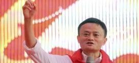 #Alibaba conquiert Wall Street : Retour sur une startup devenue un géant mondial