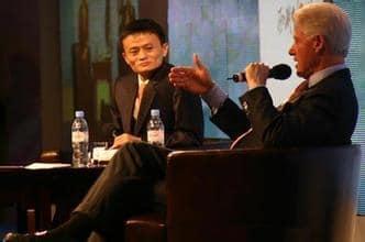 Jack Ma-alibaba-taobao-Thibaud-André-Startup-BRICS