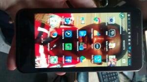 Startup-BRICS-Mobile-Senegal-Social-App-Facebook