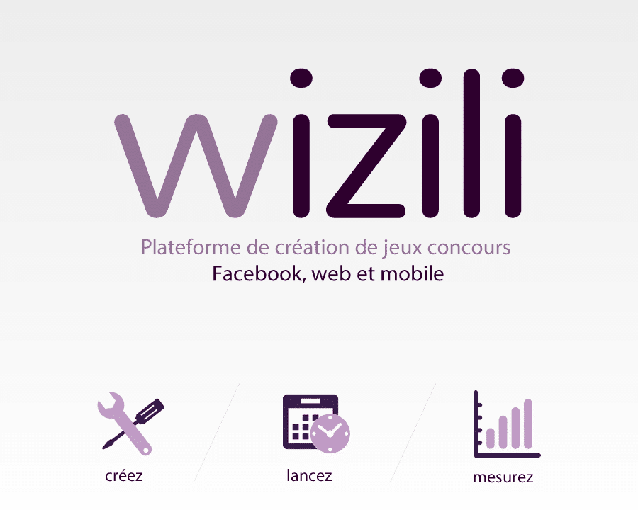 Wizili-Senegal-Startup-BRICS