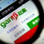 Ganji-china-startup-Innovation-Asia-BRICS-Tech