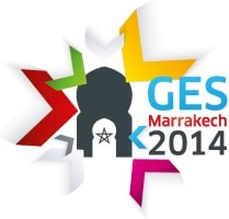 Global-Entrepreneurship-Summit-Marrakech-Morocco-November-2014-logo