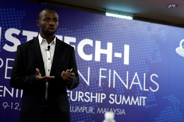 Global-Entrepreneurship-Summit-Marrakech-Morocco-November-GIST