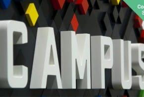 Google-Campus-Brazil-Latin-America-Startups-Innovation-Aydin-Sarmadi-StartupBRICS