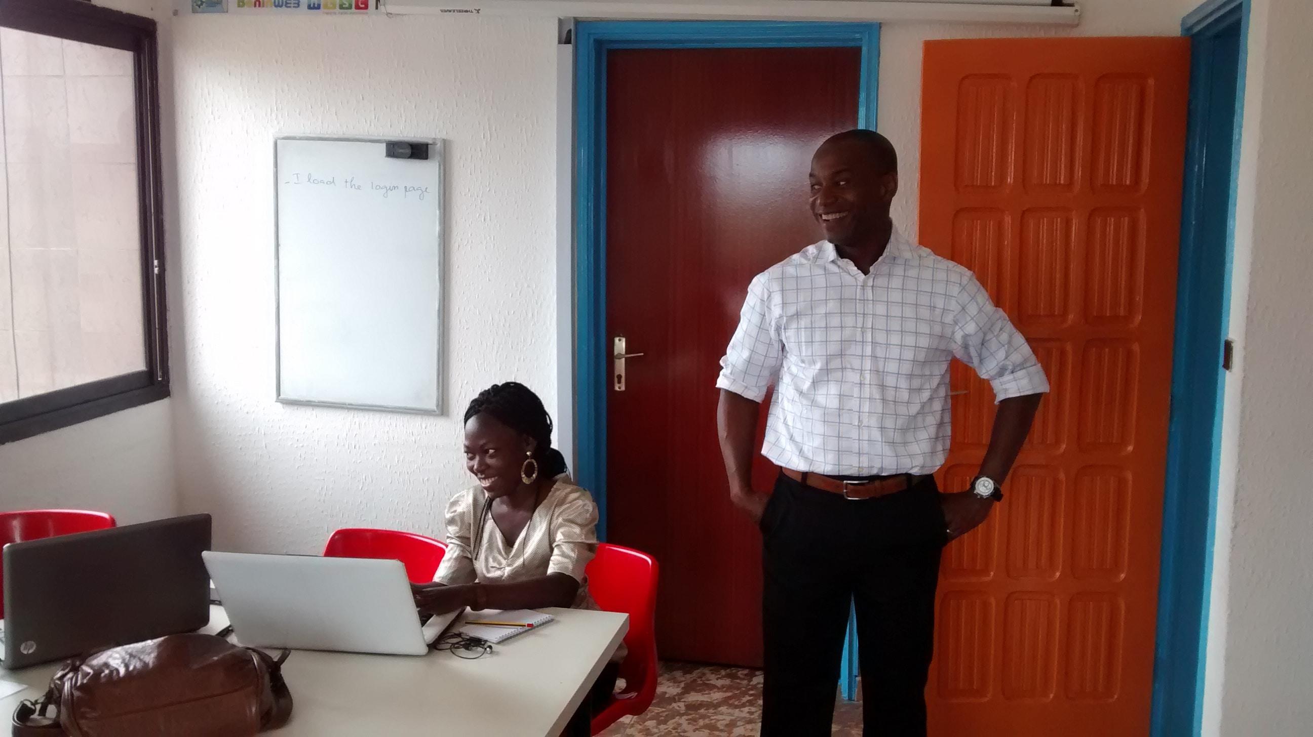 StartupBRICS-Africa-Startup
