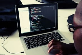 Découvrez TEKXL, l'accélérateur de startups qui renforce le «Capacity Building» entrepreneurial en Afrique de l'Ouest