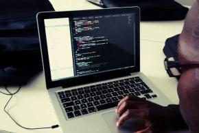 Startups-africa-innovation-startupbrics-techafrique