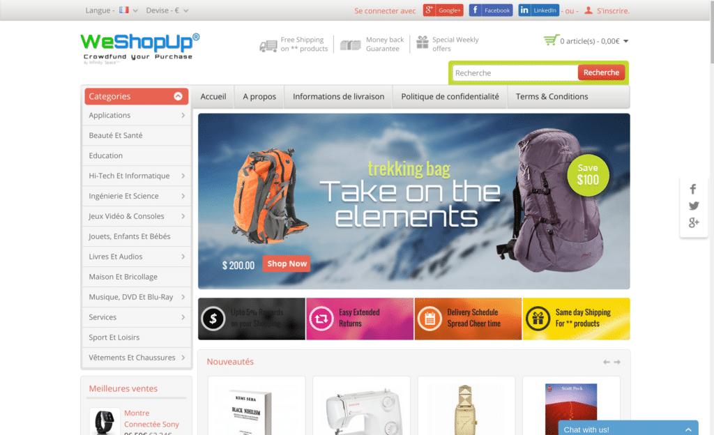 WeShopUp-ecommerce-africa-startup-innovation-TECHAfrique