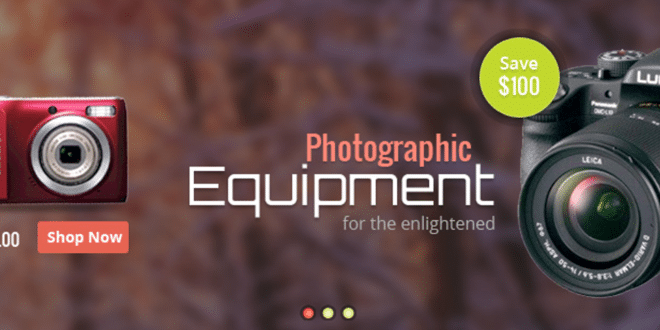 WeShopUp-ecommerce-africa-startup-innovation-cedric-atangana