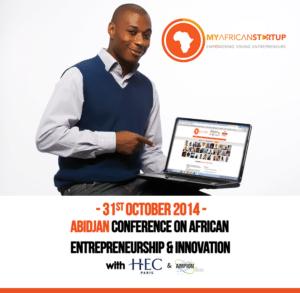 christian kamayou-myafricanstartup-abidjan-innovation-afrique-startup