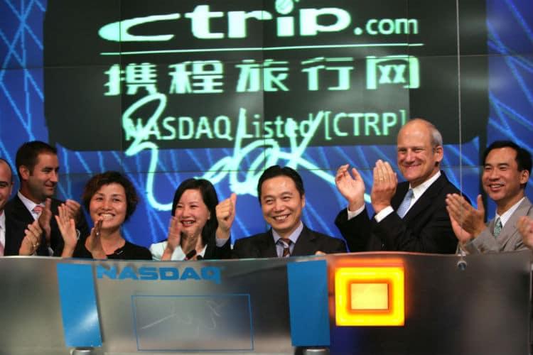 Ctrip-china-startup-tourism-innovation-asia-startup-brics