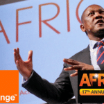 StartupBRICS-Orange-AfricaCom-Innovation-TECHAfrique-Samir Abdelkrim-2