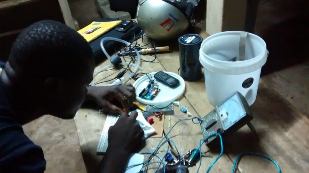 Woelab-techafrique-togo-startups-africa-innovation